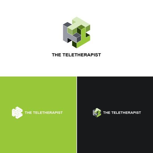 THE TELETHERAPIST