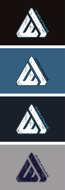 New Sports Wear Brand needs attractive Tee Shirt design