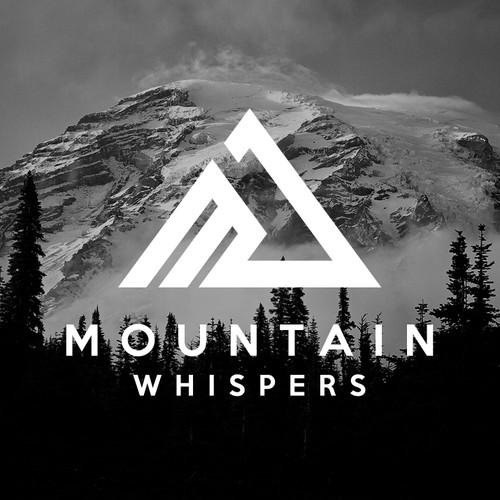 mountain whispers
