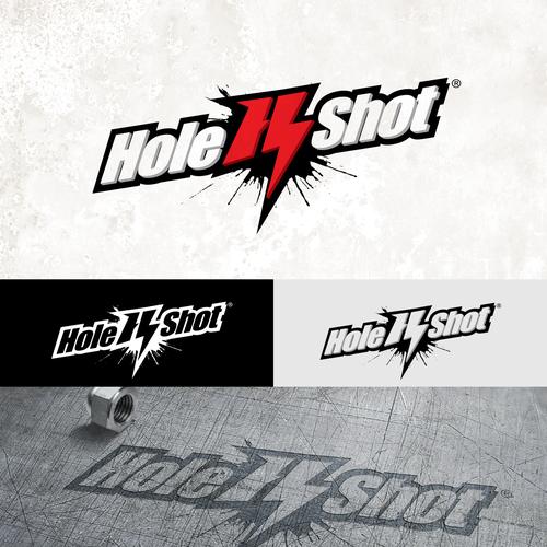 Hole Shot