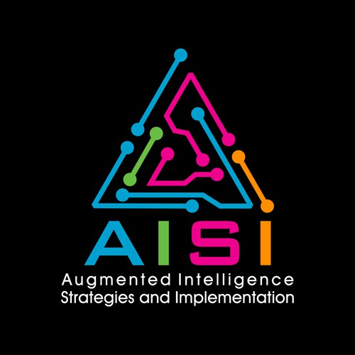 AI Strategies and Implementation