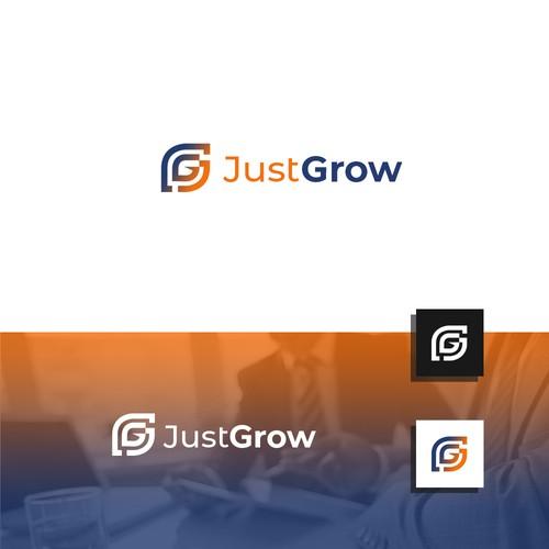 Just Grow