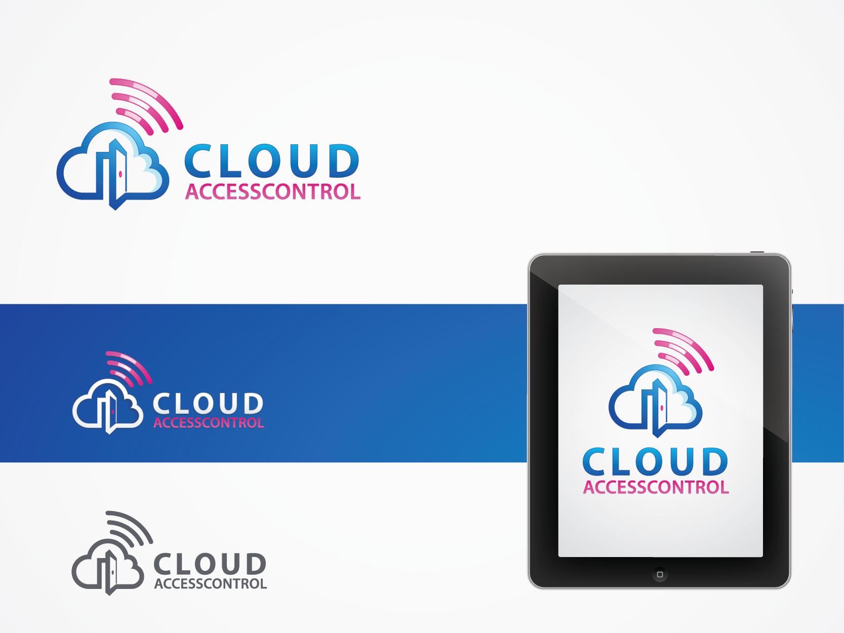 logo for Cloud Access Control