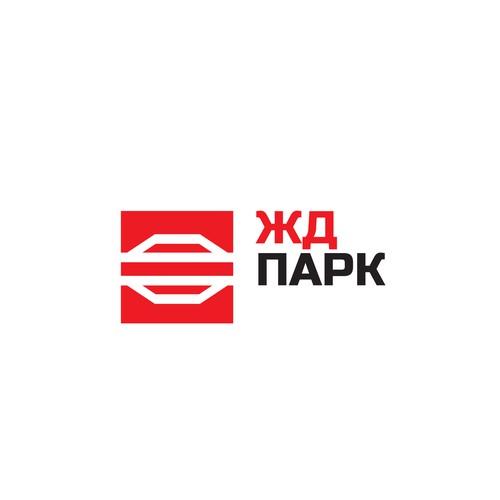 ZDPARK Logo