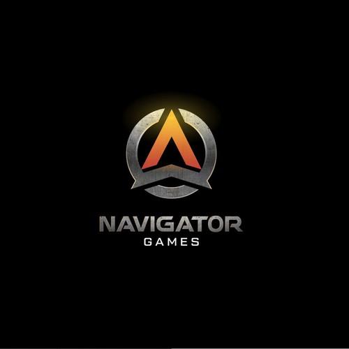 navigator games