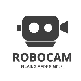 seeking logo/design for video technology start-up