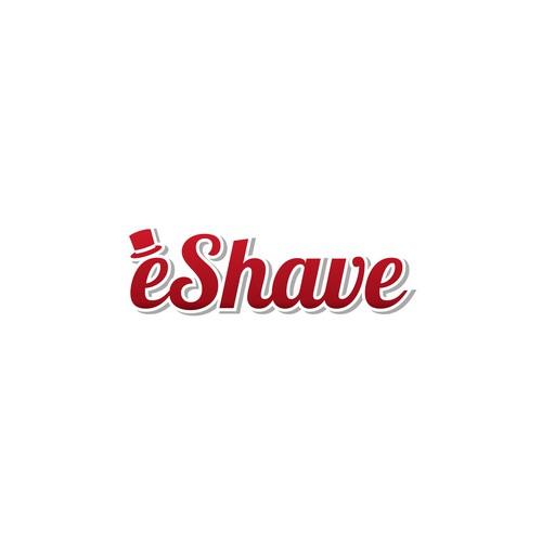 eShaved
