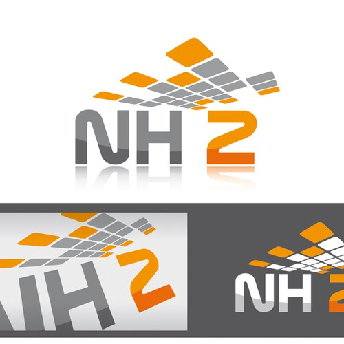 My new company NH2
