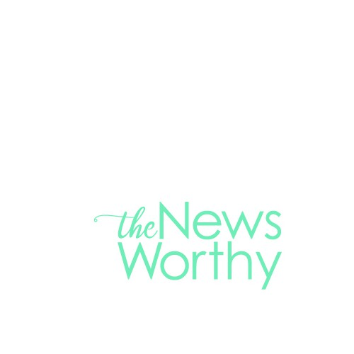 news blog logo