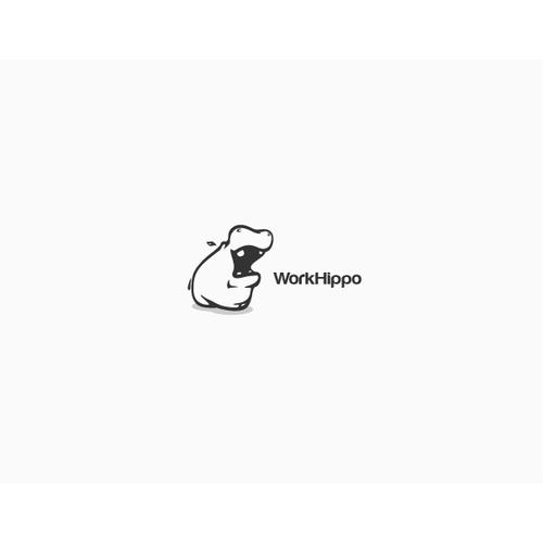 Work Hippo