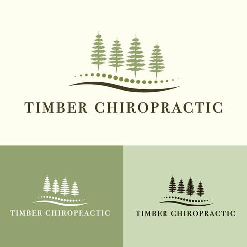 Timber Chiropractic