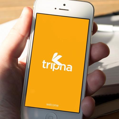 Tripna