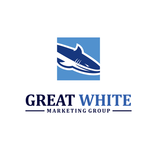 Great White Marketing Group