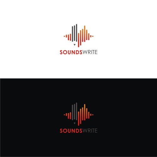 sounds write
