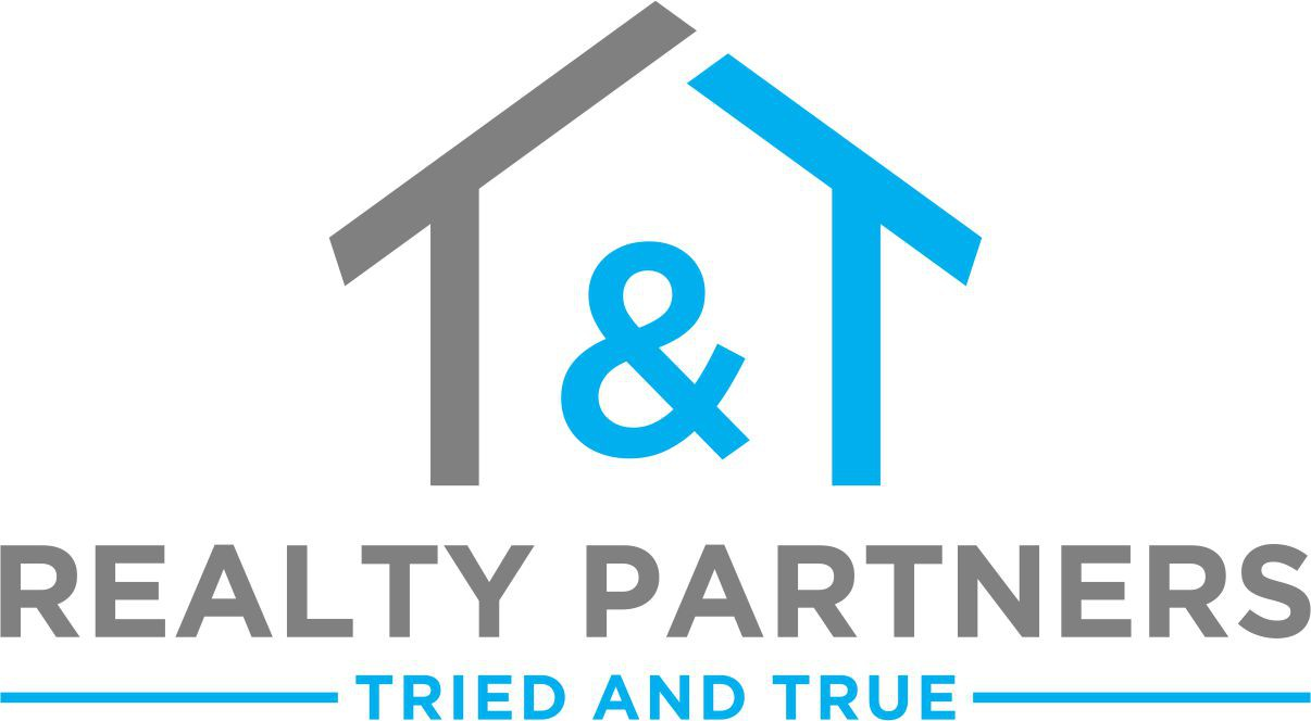 New real estate brokerage on the block looking to compete with the big firms.