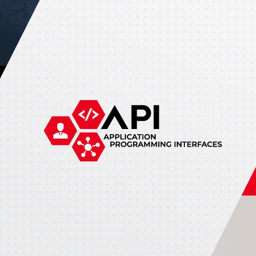 API - Application Programming Interfaces