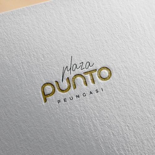 Punto Plaza