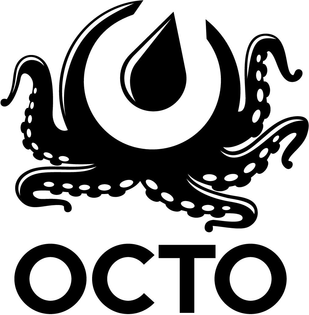 OCTO team