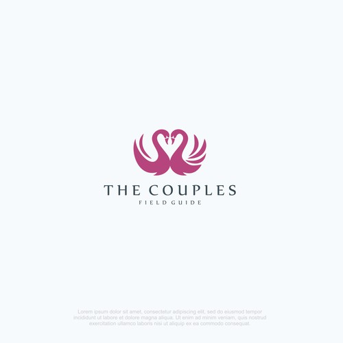On a first date or celebrating 50 years, we provide your personalized guide for reducing conflict and effectively communicating with your significant other.