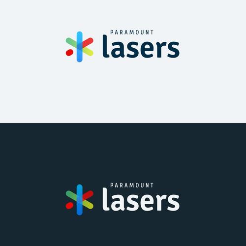 Paramount Lasers