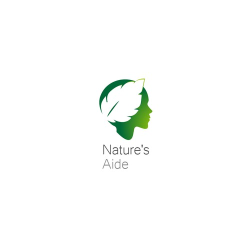Since 1997, Nature's Aide hasn't changed. Create an identity/logo forthe next 17 years!