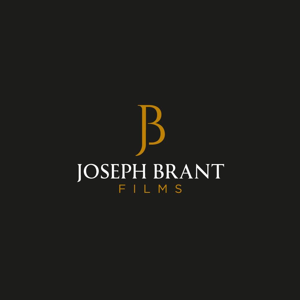 Joseph Brant Films Logo