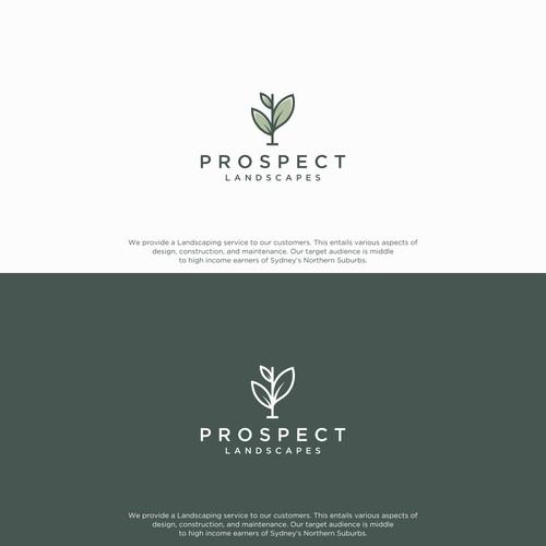 Prospect Landscapes