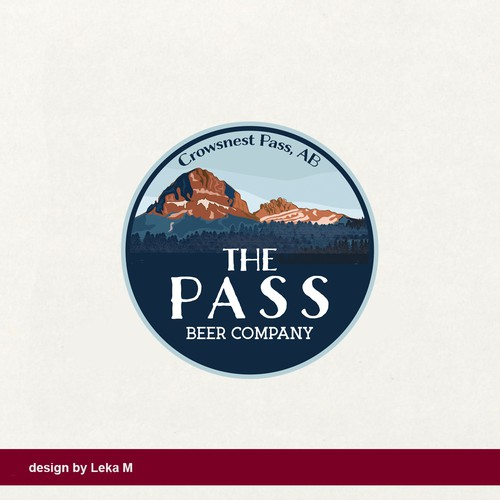 The PASS Beer Co.