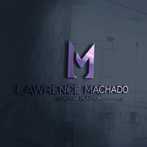 Lawrence Machado Plastic Surgery.