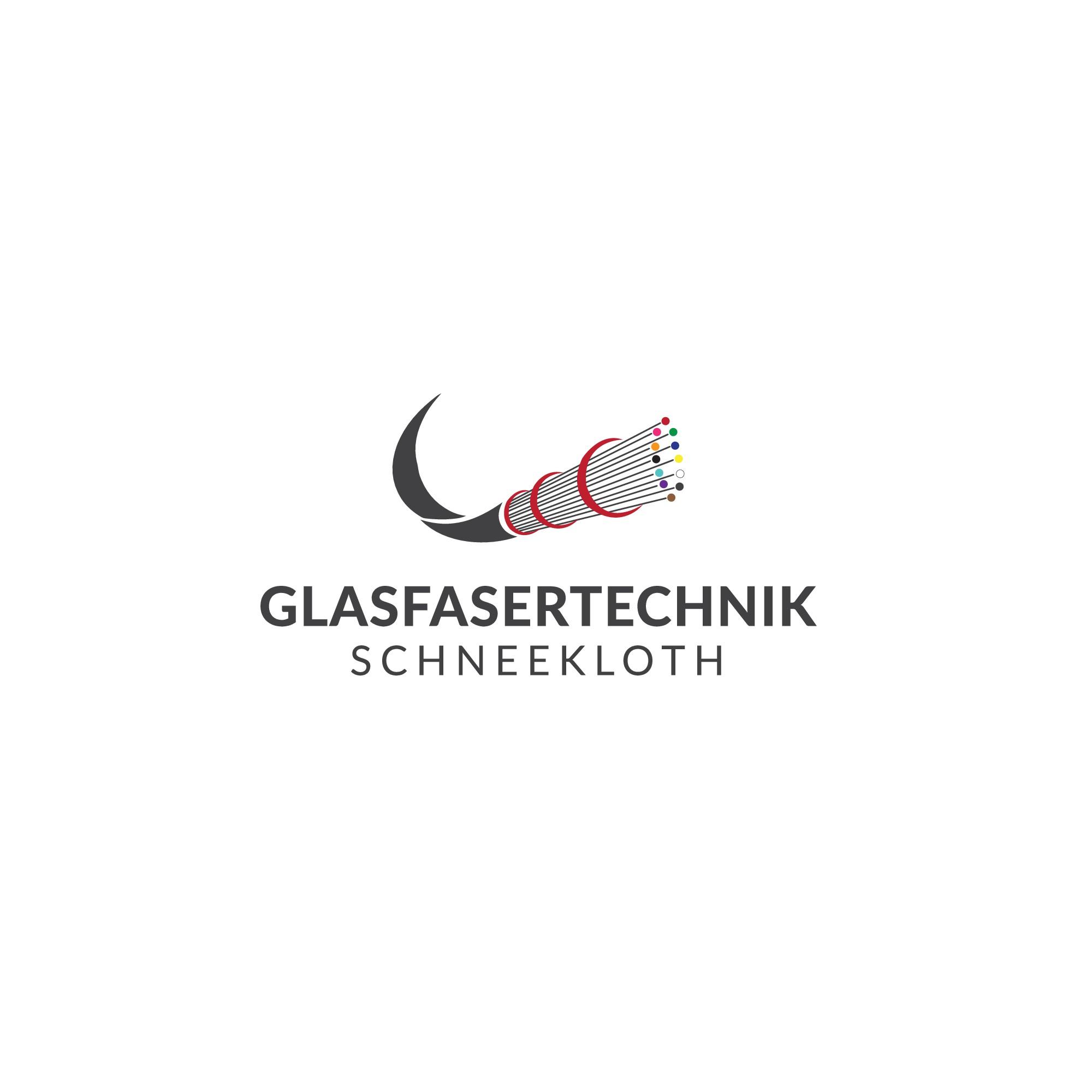 Logo für Unternehmensgründung