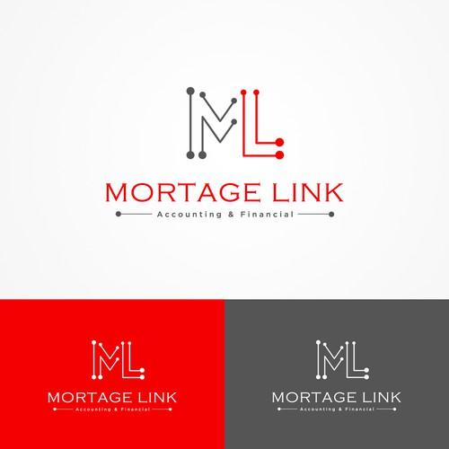 mortage link