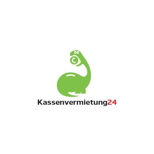 Kassenvermietung24