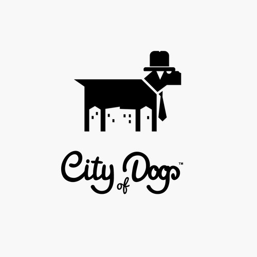 City of Dogs ™