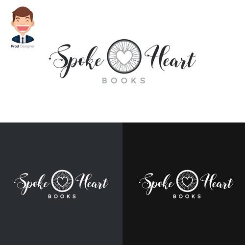 Spoke Heart