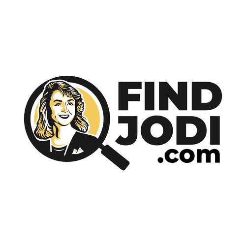 Non-profit that focuses on a cold case of a missing anchorwoman.