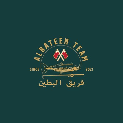 Albateen Team