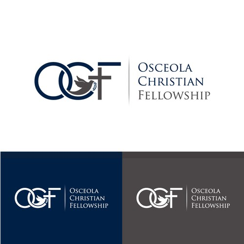 Osceola Christian Fellowship