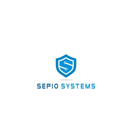 Sepio System's logo