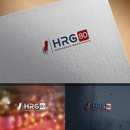 HRG + 80