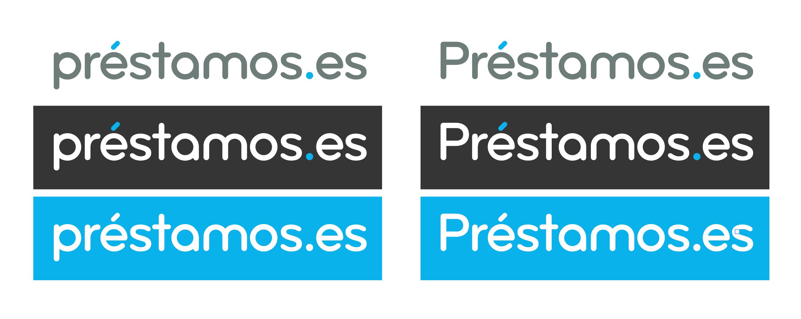 Préstamos.es (based on lån.no and lån.nu)
