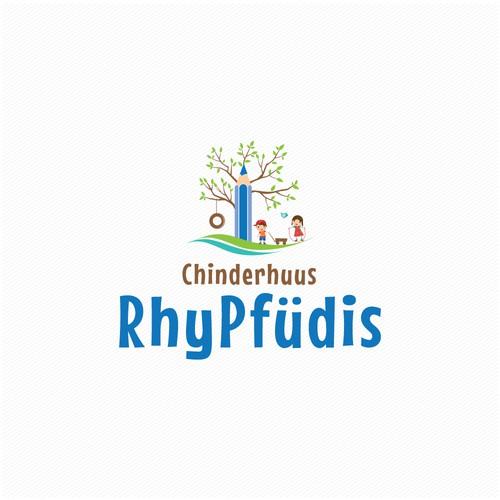 RhyPfudis Chinderhuus