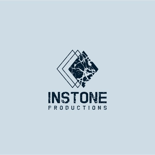 Instone productions