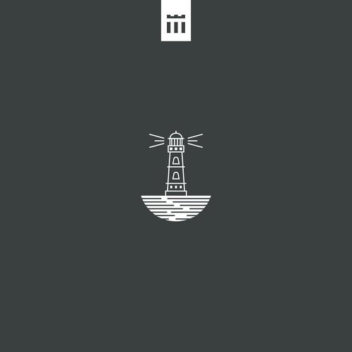 The Sea & Beacon of Light