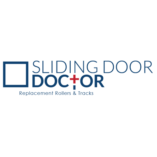 Sliding Door Doctor Winning Entry