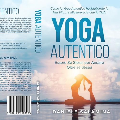 Yoga Autentico