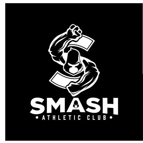 SMASH ATHLETIC CLUB