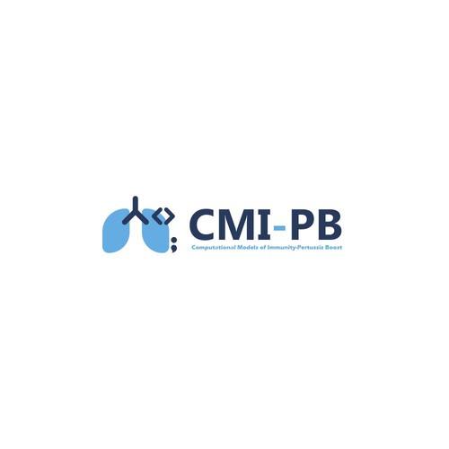 CMI-PB Logo Propose