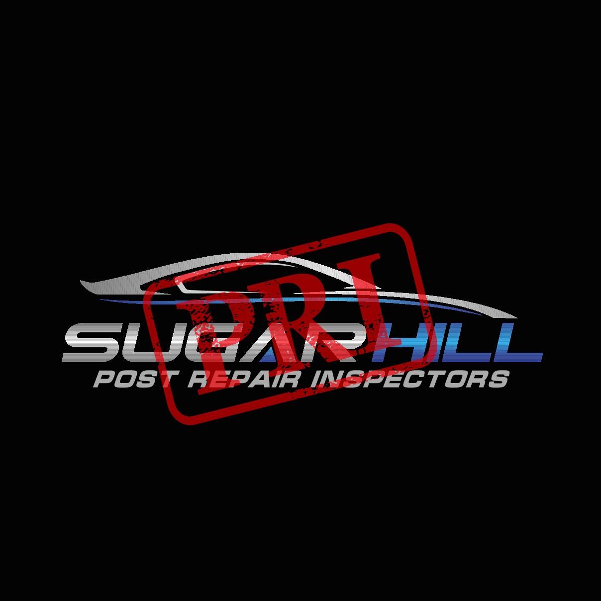 Sugar Hill PRI