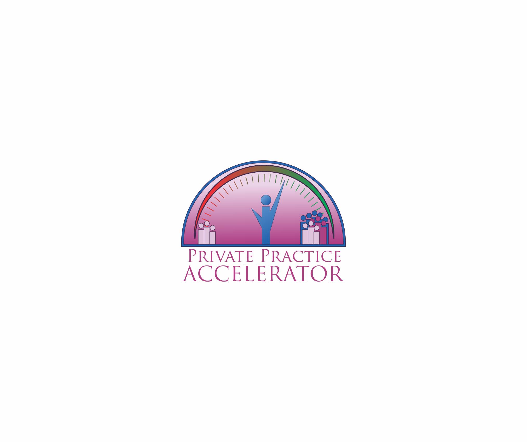 logo for Private Practice Accelerator