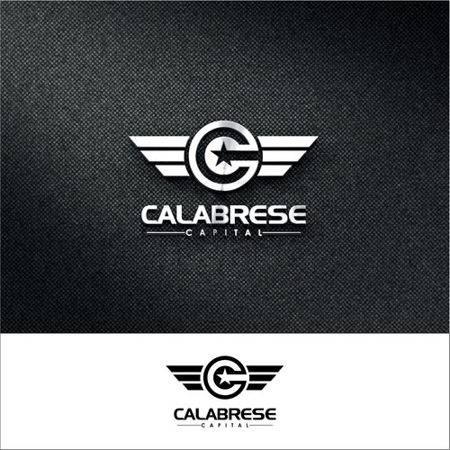 Calabrese Capital